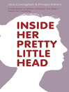 Inside Her Pretty Little Head (eBook)